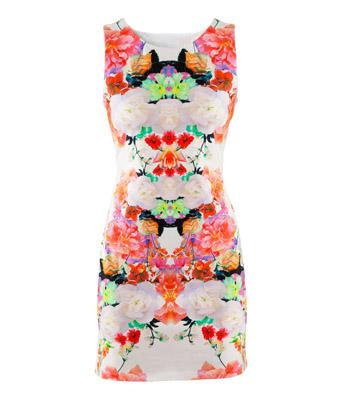 affordable-summer-dress-5-hm-floral