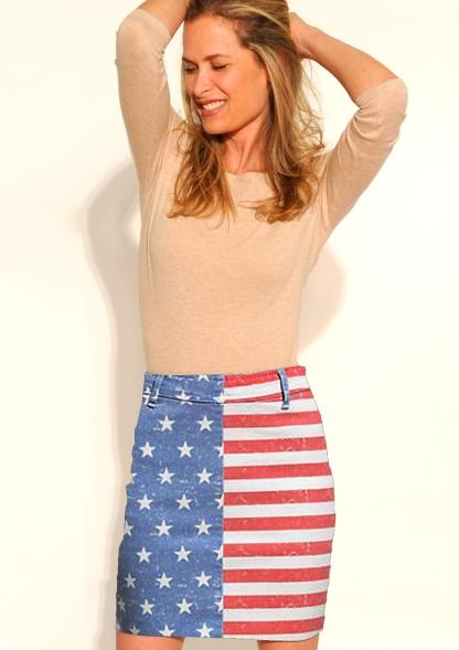 american-woman1B