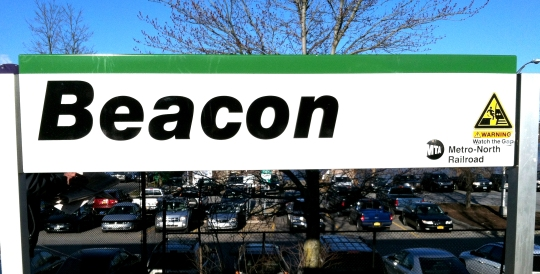 Beacon Sign Final