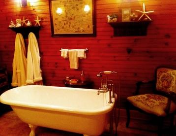 800px-Central_Hotel_Clawfoot_Bathtub