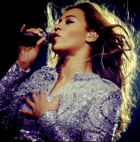 Beyoncé_Knowles_performing_London_1