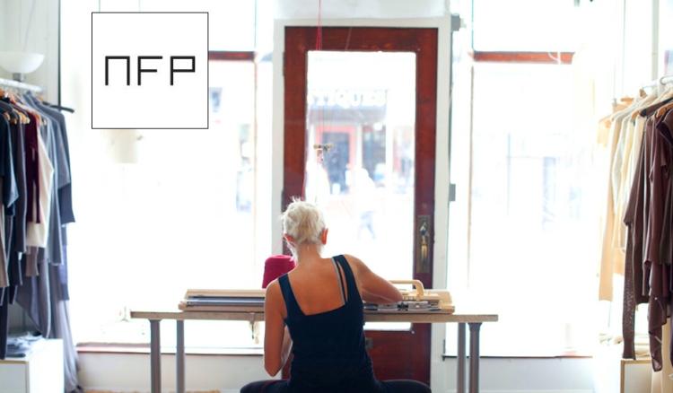 NFP Studio Gail