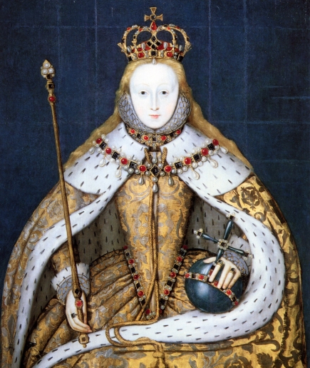 Elizabeth_I_in_coronation_robes
