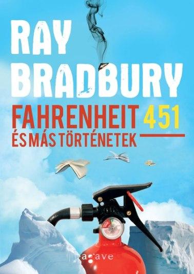Fahrenheit451HUNcover
