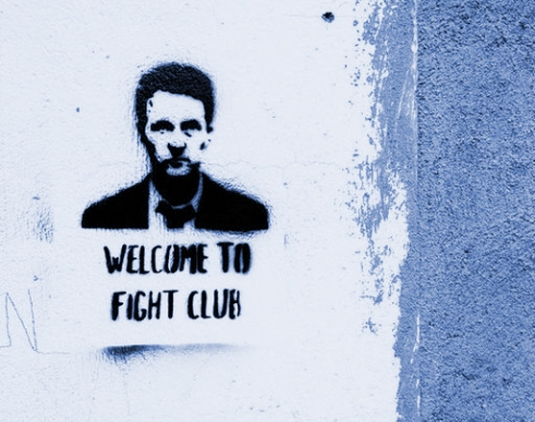 Welcome_To_Fight_Club_(14317627100)