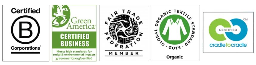 green-certifications-copy