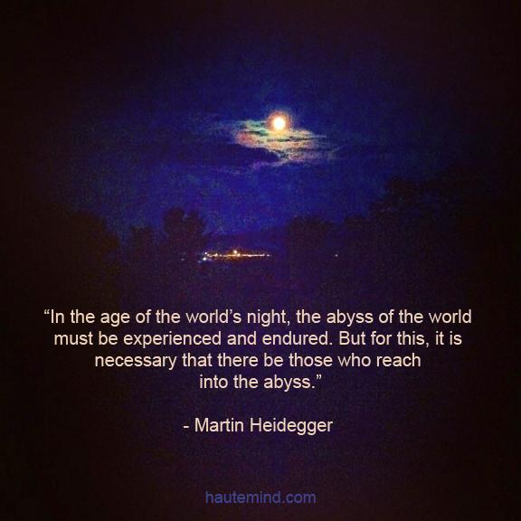 the-worlds-night-copy