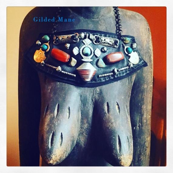 tribal-necklace-copy