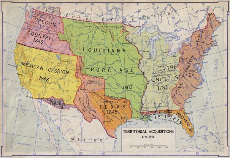 Territorial_Acquisitions_1776-1866