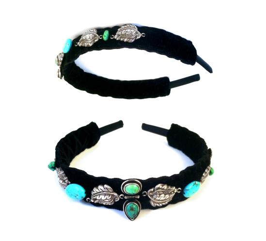 tq-headband-resize-copy
